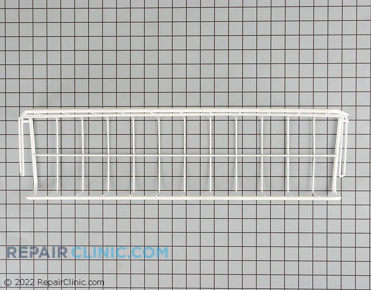 Wire Shelf 61002378        Alternate Product View
