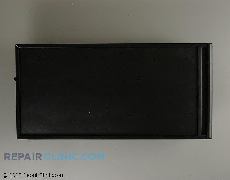 15r door-black 15R-DOORBLK Alternate Product View
