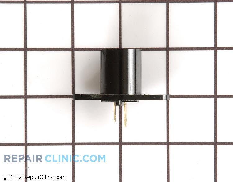 Light Socket 5304424251      Alternate Product View