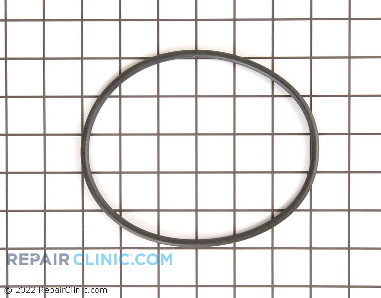 O-Ring 2539            Alternate Product View