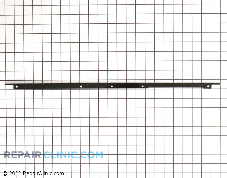 Trim Piece WD34X966 Alternate Product View