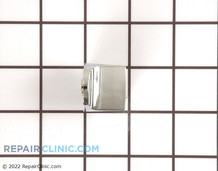 Control Knob WP3178400 Alternate Product View