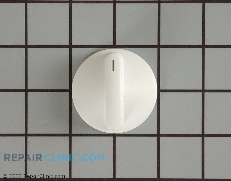 Knob 00189843 Alternate Product View