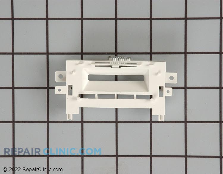 Bracket LHLDB009MRF0 Alternate Product View