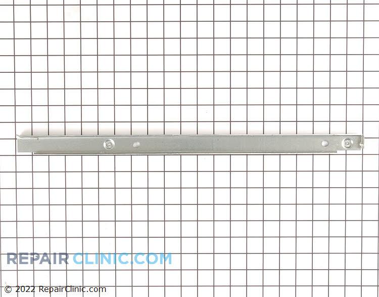 Drawer Slide Rail WP9870975 Alternate Product View