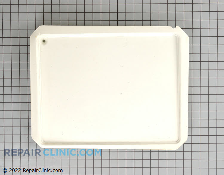 Drip Tray 31411 Alternate Product View