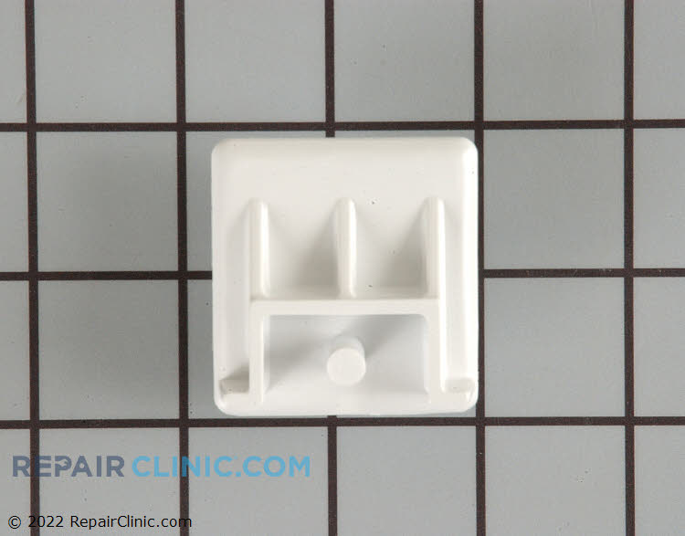 Shelf Support 5303288973 Alternate Product View