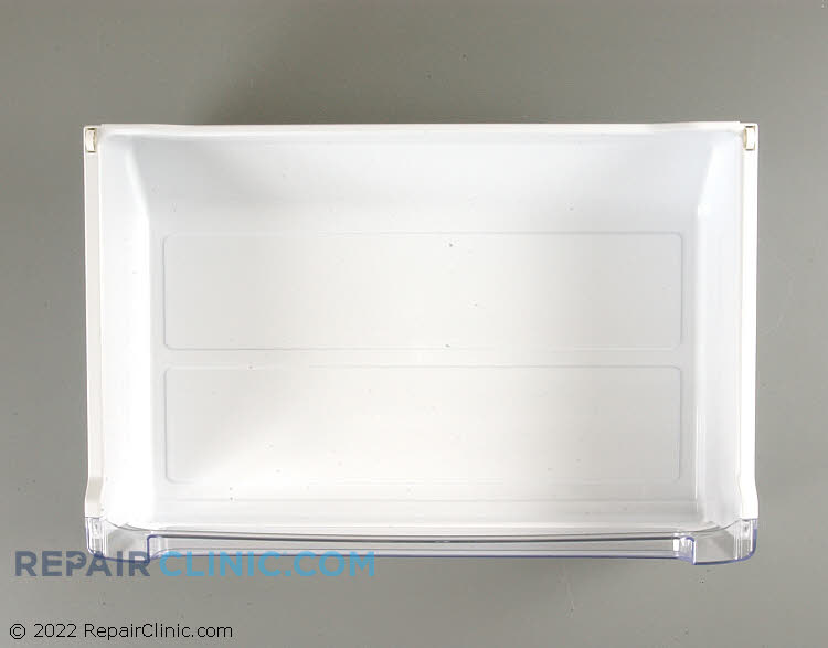 Assy tray-free, mid DA97-00683A Alternate Product View