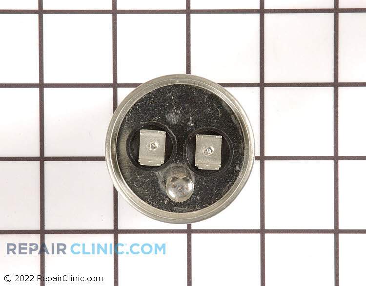 Capacitor FD2507-010      Alternate Product View
