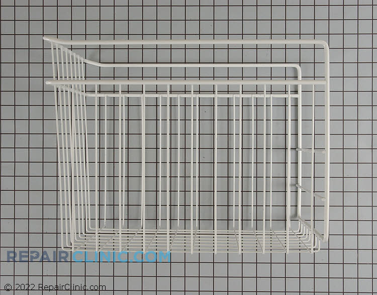 Basket 2301190         Alternate Product View