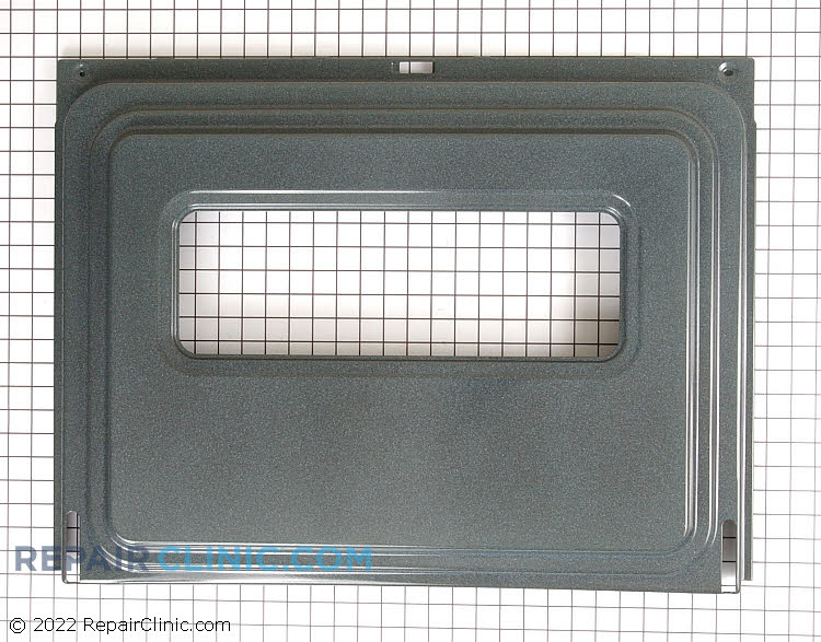 Door Liner 3186296 Alternate Product View
