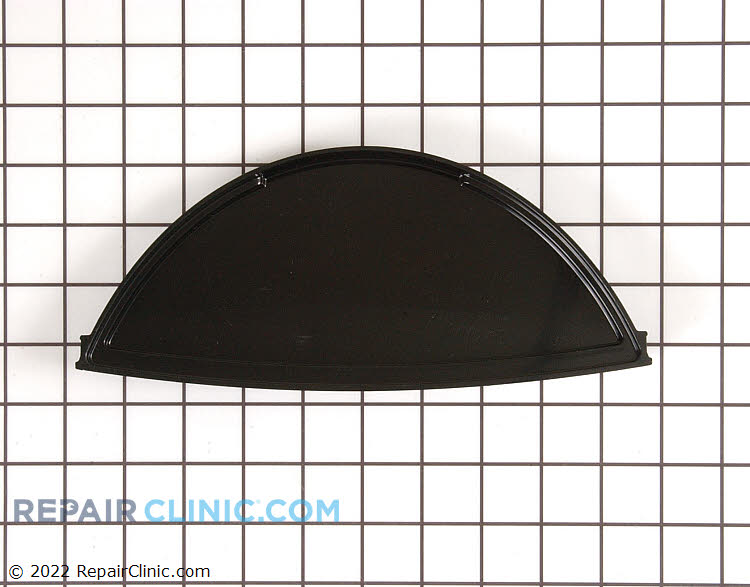 Drip Tray 67002806        Alternate Product View