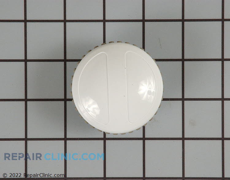 Timer Knob WP21001972 Alternate Product View