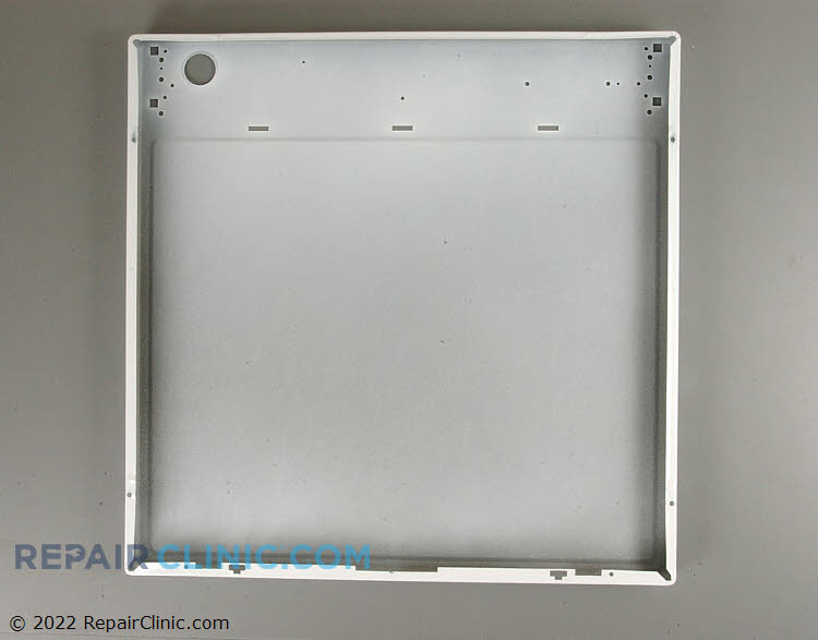Top Panel 31001423 Alternate Product View