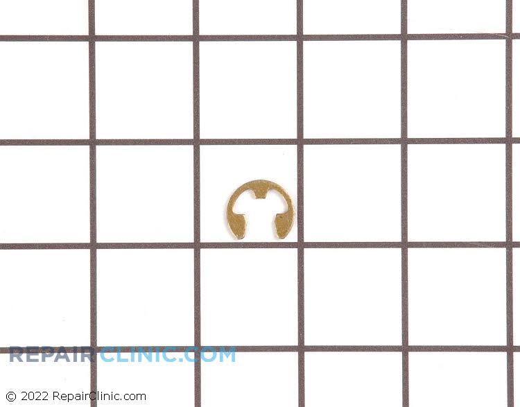 C-Clip WP354987 Alternate Product View