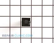 Circuit Breaker - Part # 4435912 Mfg Part # WP71002286