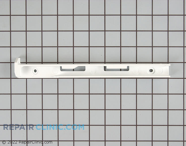 Drawer Slide Rail WR72X10079      Alternate Product View