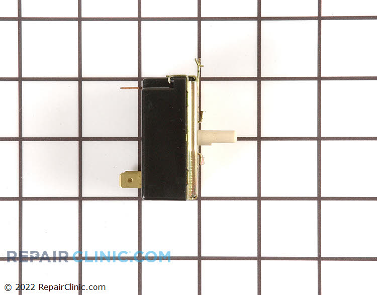 Selector Switch Y503997         Alternate Product View