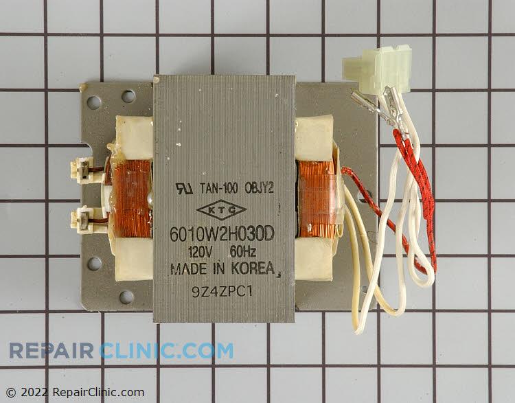 Transformer, h.v. R9800435 Alternate Product View