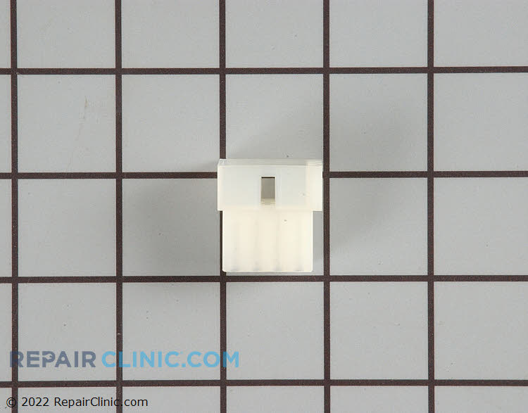 Wire Connector 3390423 Alternate Product View