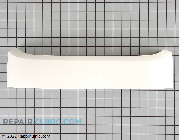 Door Shelf Bin 31686           Alternate Product View