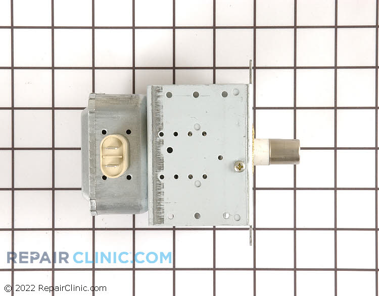 Magnetron WB27X10682 Alternate Product View