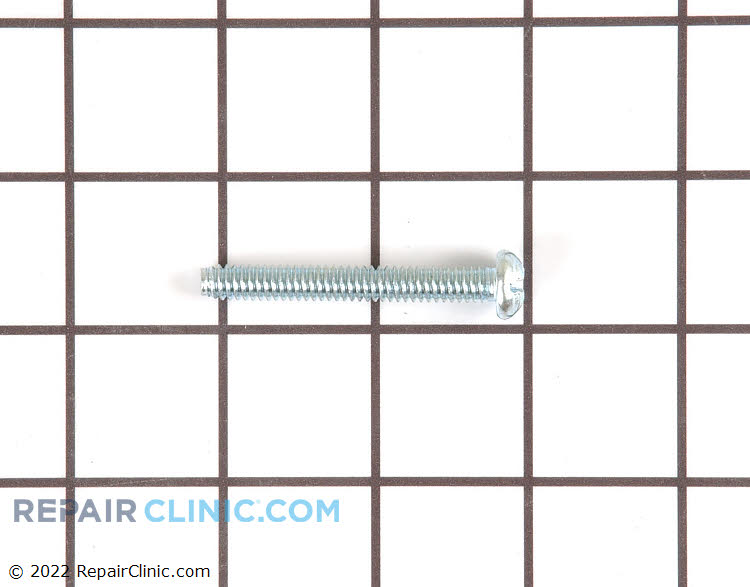 Bolt 4158315         Alternate Product View