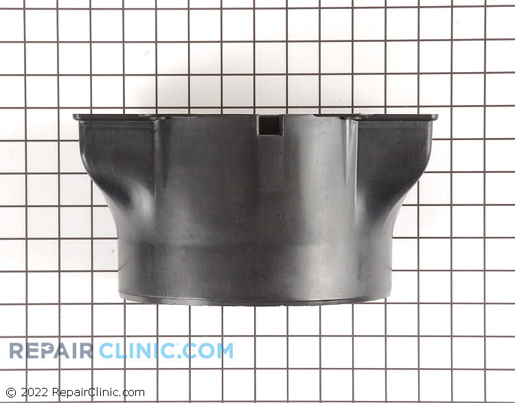 Duct Connector 00487417 Alternate Product View