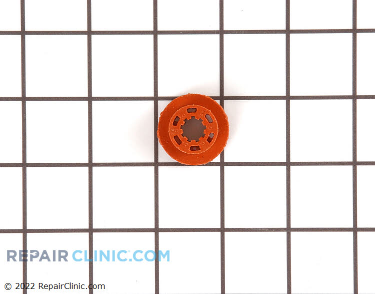 Grommet WR02X12008      Alternate Product View