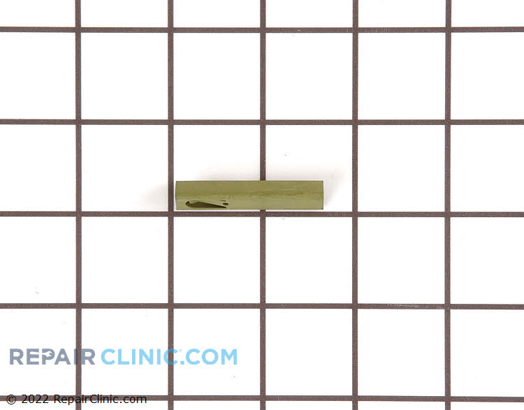Spacer WB2X8558        Alternate Product View
