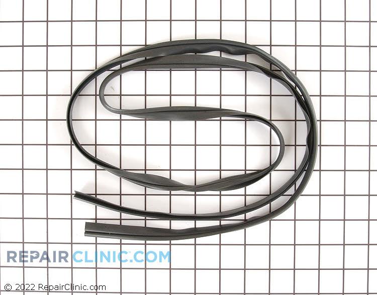 Door Seal 0088709 Alternate Product View