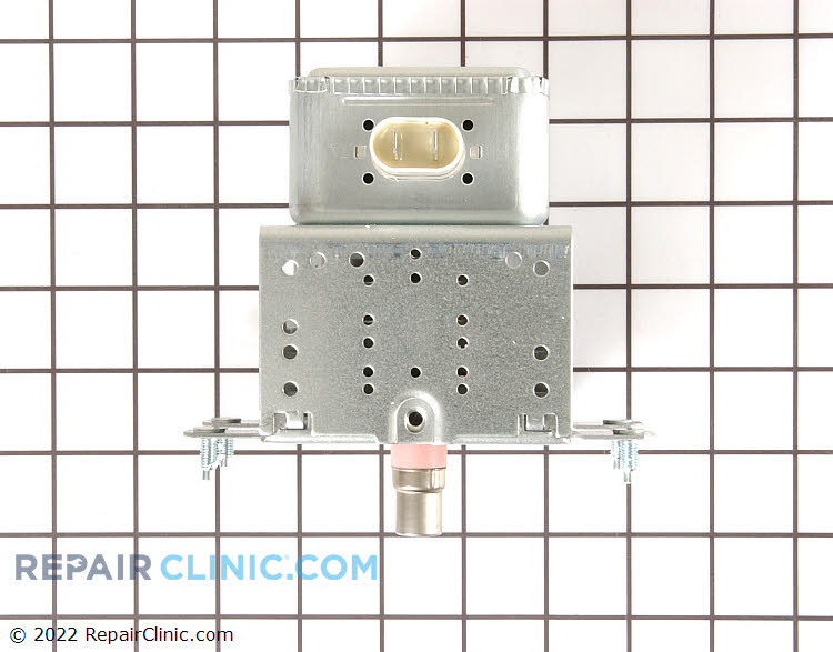 Magnetron 10489401 Alternate Product View