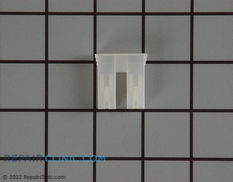 Wire Connector WD1X1459 Alternate Product View