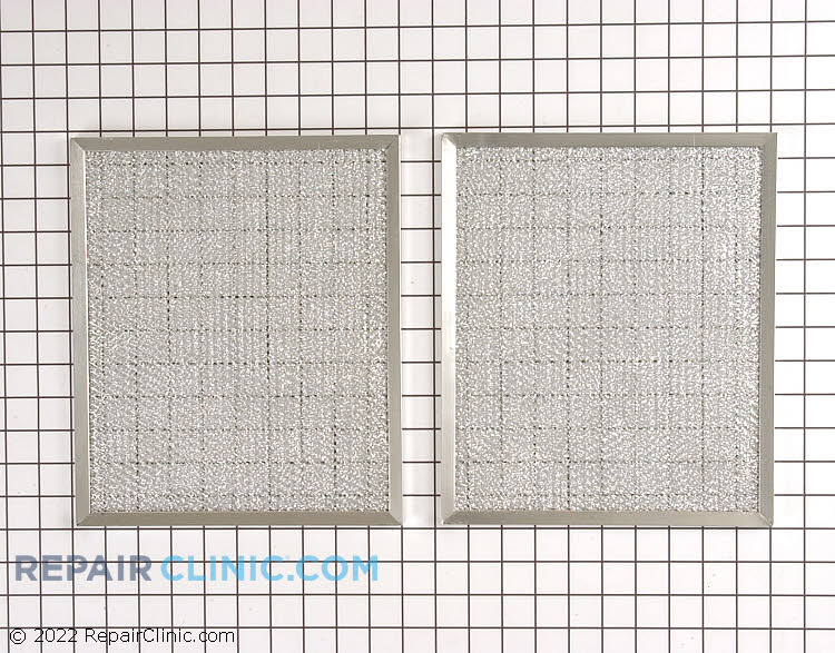 Air Filter 5303307779      Alternate Product View