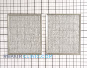 Air Filter - Part # 632932 Mfg Part # 5303307779
