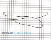 Defrost Heater Assembly - Part # 1159251 Mfg Part # 8201747