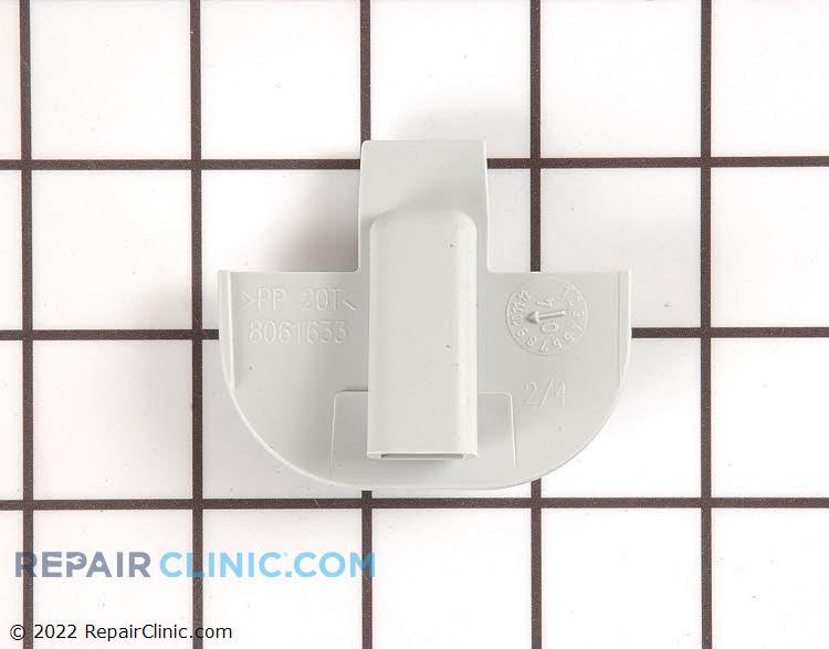 Detergent Divider 8061633         Alternate Product View