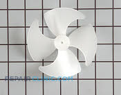 Fan Blade - Part # 447427 Mfg Part # WP2169142