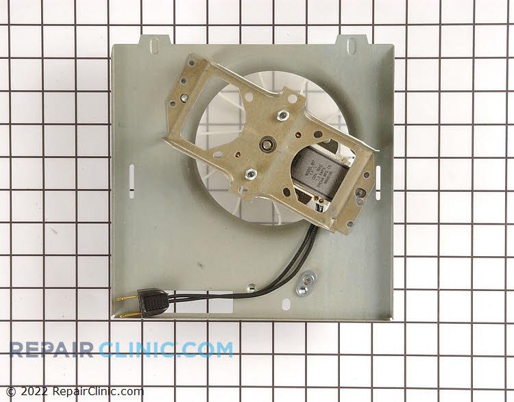 Fan Motor S97005011       Alternate Product View