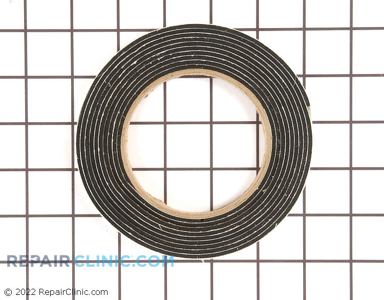 Foam Tape WP3191239 Alternate Product View