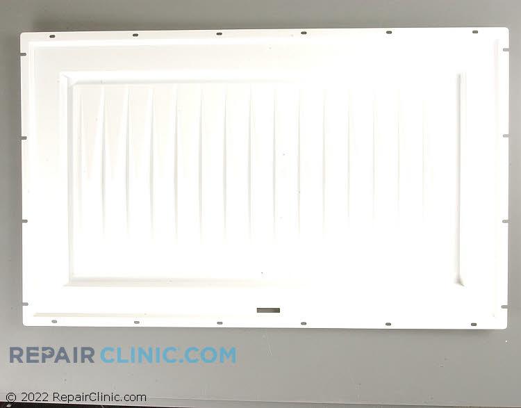 Inner Door Panel 216061600 Alternate Product View