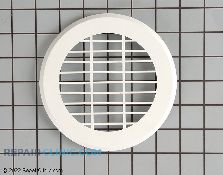 Air Grille 297014300 Alternate Product View