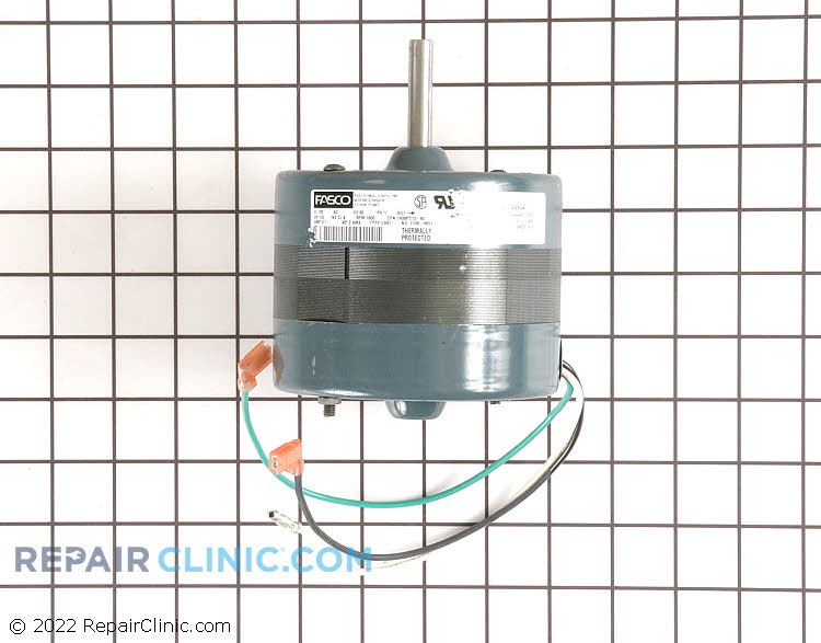 Blower Motor Y706132         Alternate Product View