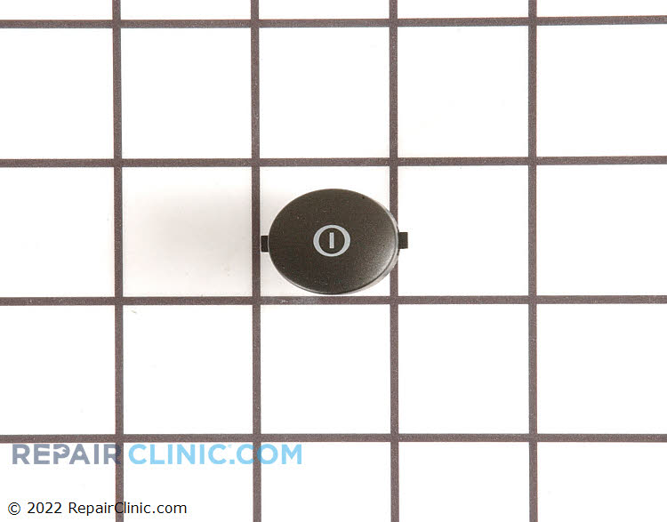 Button 8061902-69 Alternate Product View