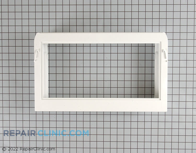 Shelf Frame 12002190        Alternate Product View
