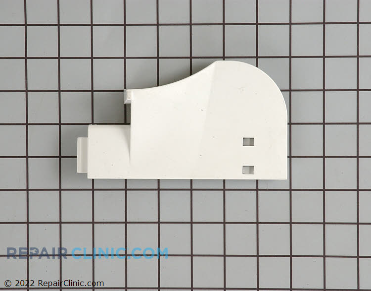 Shield 12351101 Alternate Product View