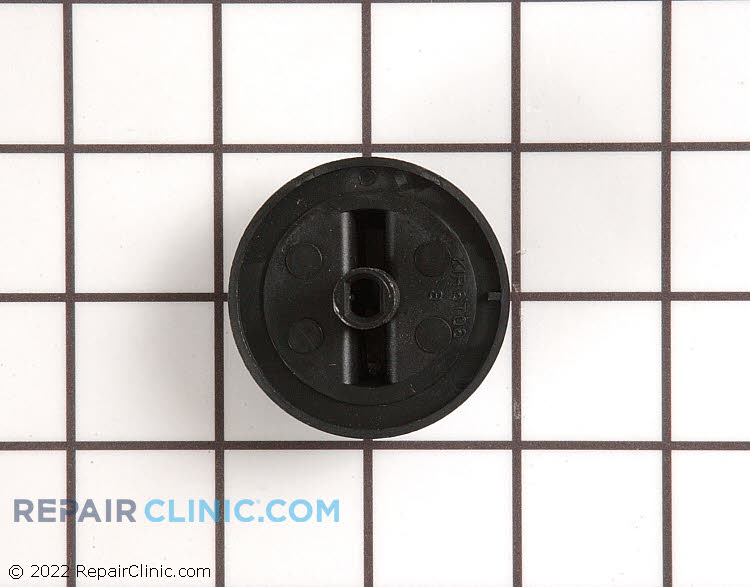Thermostat Knob 5304441580 Alternate Product View