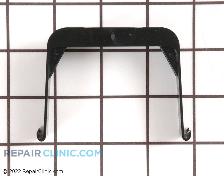 Bracket WP2155590 Alternate Product View
