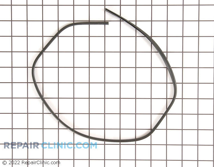 Gasket 975-28          Alternate Product View