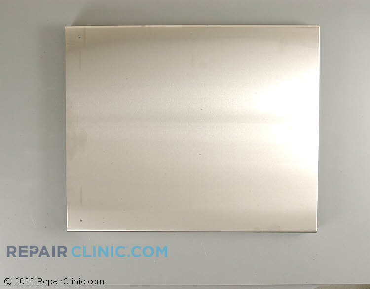 Outer Door Panel 00184593 Alternate Product View